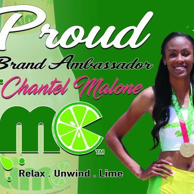 Lime Brand Ambassador (1)